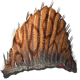 Spinosaurus_Sail.png