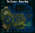 The Center Ruins Loc Map.jpg