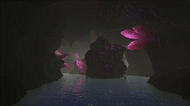 Wyvern Cave (Ragnarok).jpg