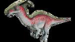 X-Parasaur PaintRegion5.png
