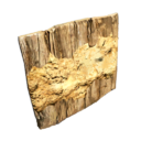 Adobe Window (Scorched Earth).png