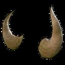 Devil Horns Skin (Mobile).png