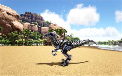 Mod Ark Eternal Robot Raptor Image.jpg