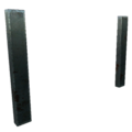 Mod Structures Plus S- Glass Double Doorframe.png