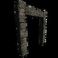 Kamienna brama dla dinozaurów.png
