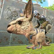 Chibi-Procoptodon in game.jpg