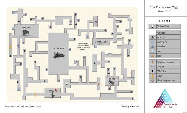 Dungeon Map 1.jpg