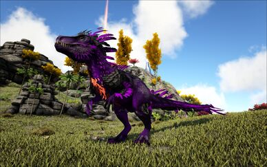 Mod Ark Eternal EVo Yuty Image.jpg