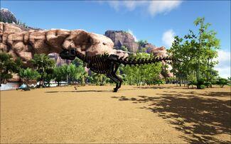 Mod Ark Eternal Resurrected Carnotaurus Image.jpg