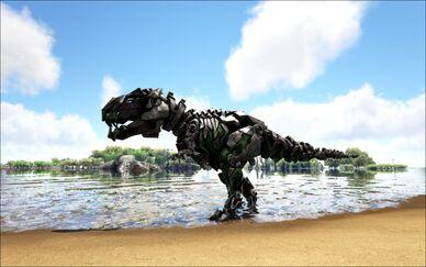 Mod Ark Eternal Robot Rex Image.jpg
