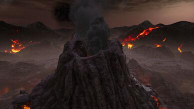 Smokestack (Genesis Part 1).jpg