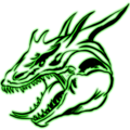 Dragon (Gamma).png
