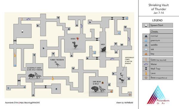 Dungeon Map 28.jpg