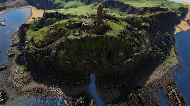 Honor Ridge (Ragnarok).jpg