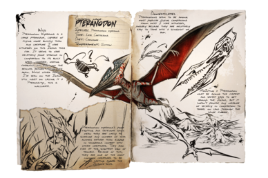 Dossier Pteranodon.png