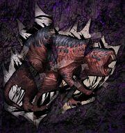 Dossier Roll Rat Torn.jpg