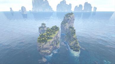 Family Isles (Genesis Part 1).jpg