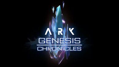 Genesis Chronicles.jpg