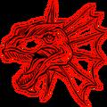 Mod Primal Fear Alpha Dilophosaur.png