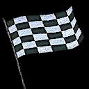 Racing Flag (Mobile).png