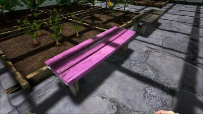 Wooden Bench PaintRegion1.jpg