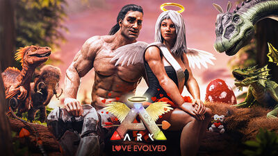 ARK Love Evolved 2.jpg