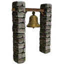 Warning Bell (Mobile).png