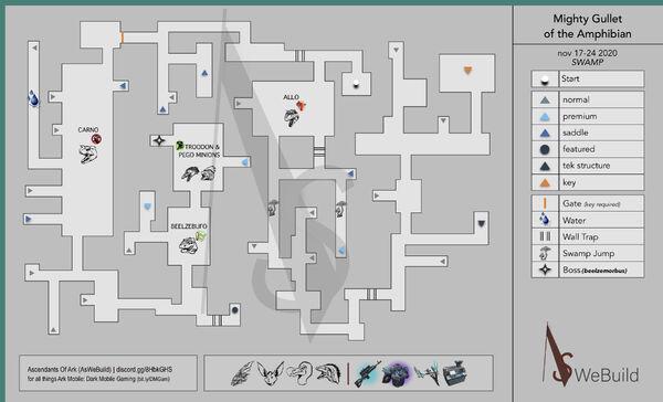 Dungeon Map 68.jpg