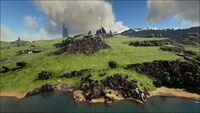 Elysian Fields (Ragnarok).jpg