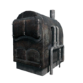 Industrial Forge (Primitive Plus).png
