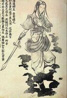 Mei-Yin.jpg