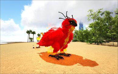 Mod Ark Eternal Elemental Fire Owl Image.jpg