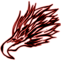 Mod Primal Fear Alpha Phoenix.png