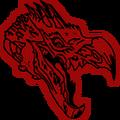 Mod Primal Fear Apex Dodo Wyvern.png