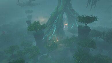 Root Canyon (Genesis Part 1).jpg