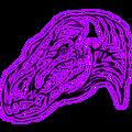 Aberrant Iguanodon.png