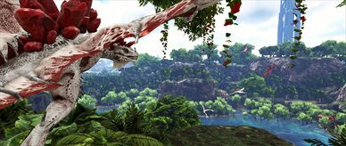 Alpha Blood Crystal Wyvern Image.jpg