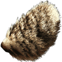 Bunny Tail Skin.png