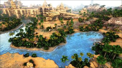 Central Oasis (Crystal Isles).jpg