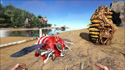 Giant Bee PaintRegion0.jpg