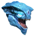 Ice Colossus Boss Summon.png