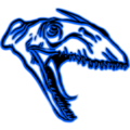 Mod Ark Eternal Elemental Lightning Dimorphodon.png