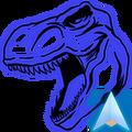 Mod Primal Fear Ascended Celestial Rex.png