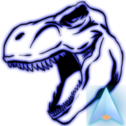 Mod:Primal Fear/Ascended Celestial Rex