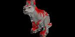 Procoptodon PaintRegion4.png
