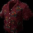 Reaper-Print Shirt Skin.png