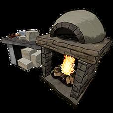 Stone Workshop (Mobile).png