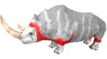 X-Woolly Rhino PaintRegion0.png