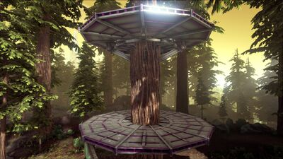 Metal Tree Platform PaintRegion4.jpg