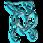 Mod Ark Eternal Spectral Broodmother.png